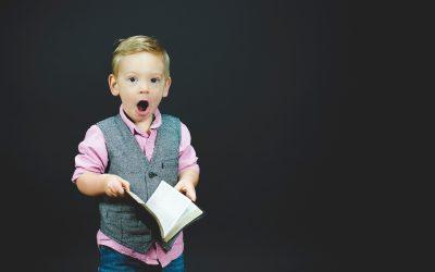 Visita al pediatra, como hacer menos estresante este momento para tu hijo